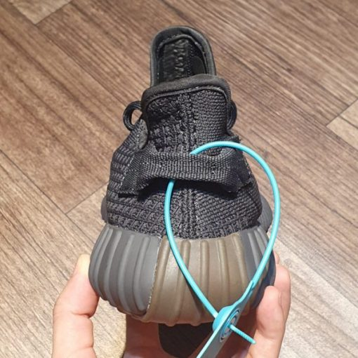 Giay Adidas Yeezy Boost 350 V2 Cinder