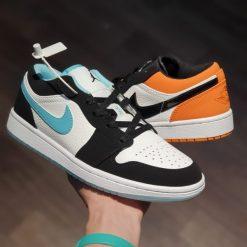 Giay Nike Air Jordan 1 Low