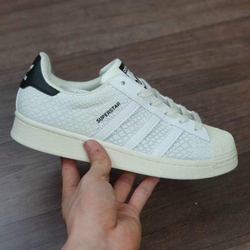 Giay adidas Superstar Atmos G-SNK gia re ha noi
