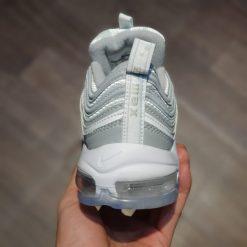 giay Nike air max 97 x dior gia re ha noi
