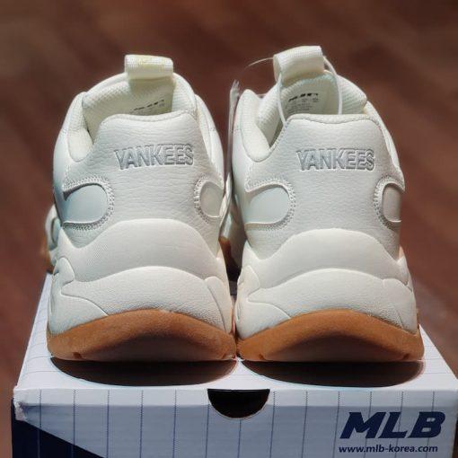 got Giay MLB Bigball Chunky Embo New York Yankees 32SHC6011-50 rep 11 gia re ha noi