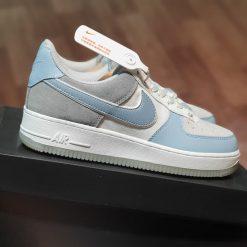 giay Nike Air Force 1 Low Light Armory Blue Obsidian Mist AO2425-400 rep 11 sieu cap gia re ha noi
