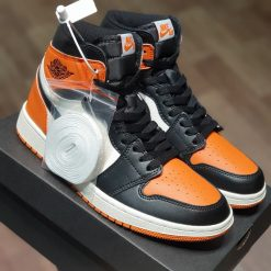giay Nike Air Jordan 1 Retro Shattered Backboard 555088-005 den cam co cao rep 11 ha noi